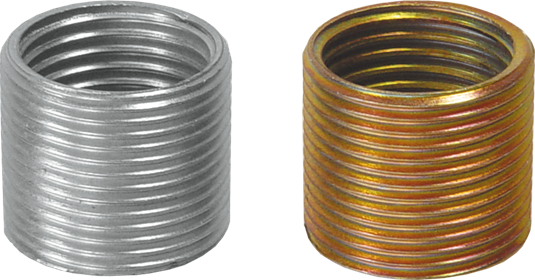 Spare Repair Pedal Bushes Pair of Right & Left