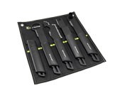 Specialist 4 Piece Wrench Set MTB/Road