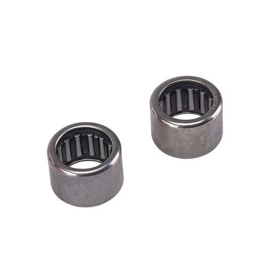 Frog Needle Bearing Kit - 2xneedle bearings