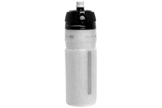 Thermo Water Bottle 500ml