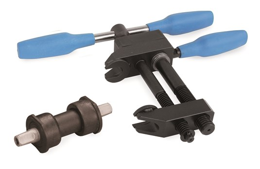 Thompson Bottom Bracket Press