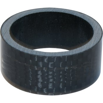Carbon Spacers 5mm
