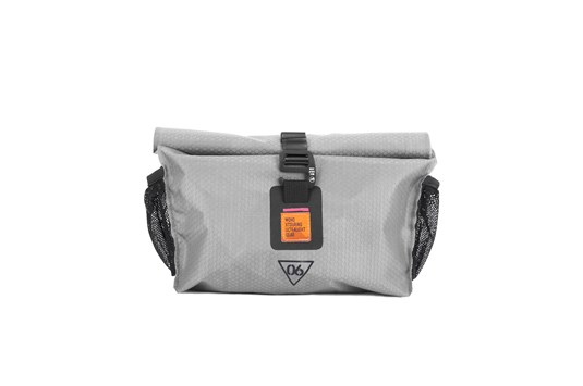 X-Touring Accessory Bag Dry