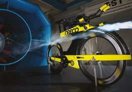 i-Ride Welcomes Ceepo on Board