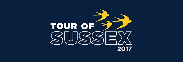 Orro Tour of Sussex